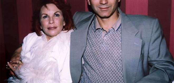 La estadounidense Diane Reeve vivió un calvario, pero luchó y logró justicia. Foto: DIANE REEVE