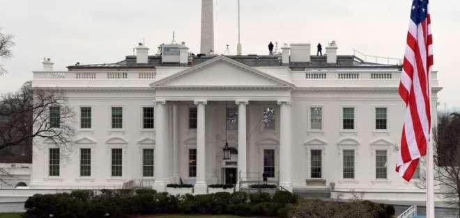 EE.UU.- La Casa Blanca reconoció la decisión y anunció por el momento que reintegrará el pase. Foto: Archivo