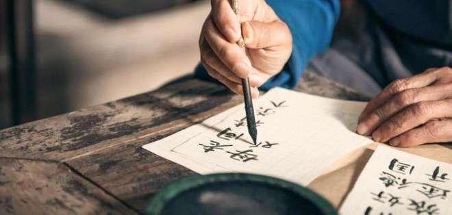 Durante la niñez los idiomas se adquieren, mientras que en la adultez es un tema más relacionado con el aprendizaje. Foto: Getty