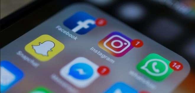 Instagram cambiiará en las próximas semanas