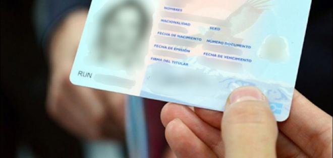 CHILE.- En el caso de los jóvenes de entre 14 y 18 años, deberán tener el permiso de sus padres. Foto: Archivo