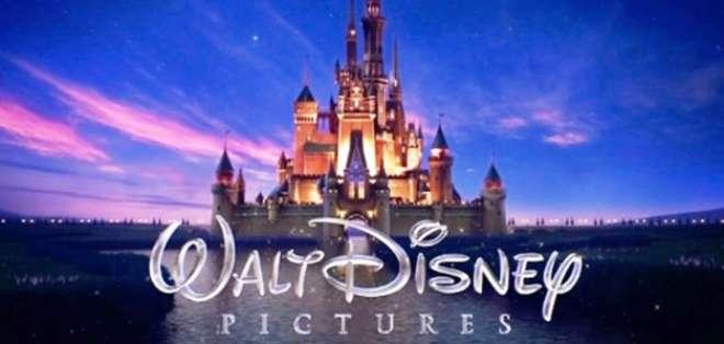 Disney cierra 2018 con taquilla mundial de $7000 millones. Foto: AFP