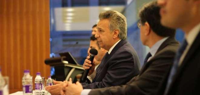 Foto: Comunicación