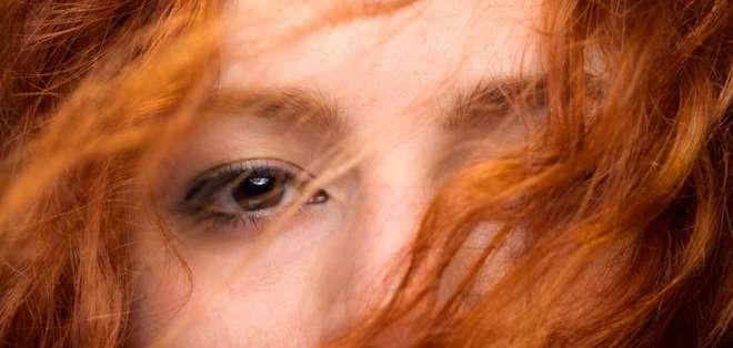 Hasta ahora se asociaba al cabelo naranja con un único gen, el MC1R. Foto: Getty Images