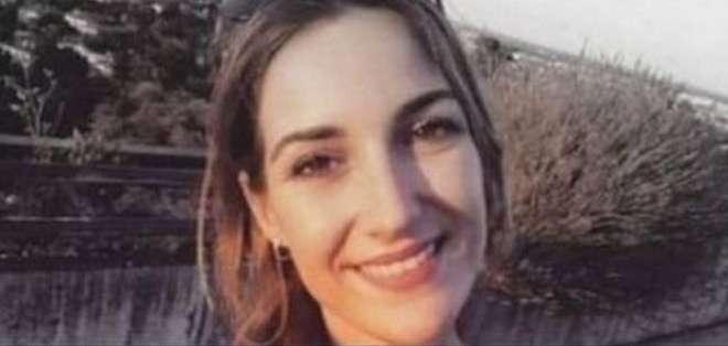 Laura Luelmo desapareció tras salir a correr a las cuatro de la tarde.