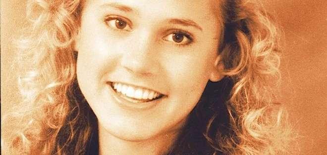 El asesinato de Mandy Stavik estuvo sin resolver 28 años. Foto: FACEBOOK DEL ALGUACIL DEL CONDADO DE WHATCOM