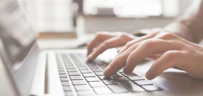 """La """"digitalización de la economía"""" está generando nuevas oportunidades profesionales. Foto: Getty Images"""