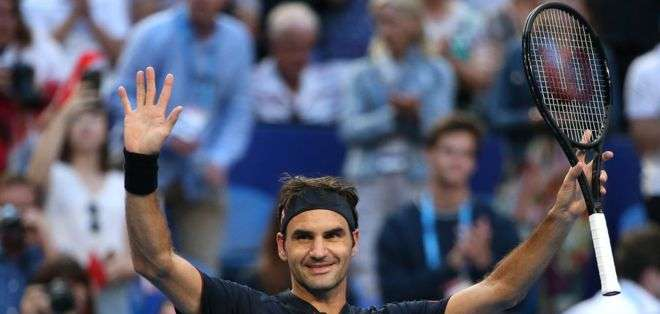 En el ámbito deportivo son más naturales las muestras públicas de orgullo. Foto: Getty Images