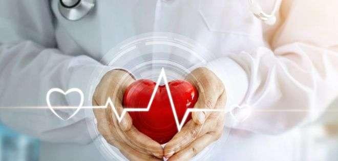 En América Latina han aumentado los casos de enfermedades cardiovasculares.