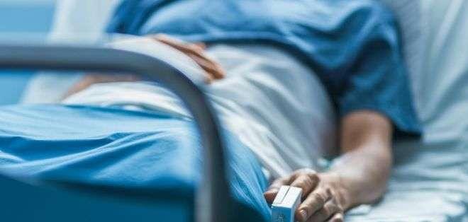 Pacientes que requieren cuidados a largo plazo son vulnerables ante la violencia sexual. Foto: Getty Images