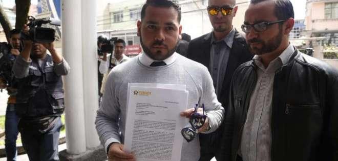 Agresiones en Ibarra deja varias víctimas, según fundación. Foto: API