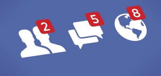 Facebook en hitos y cifras