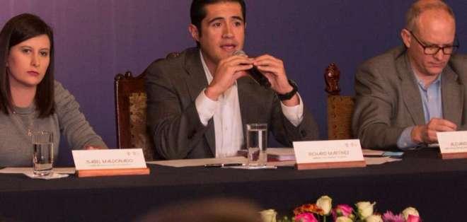 Foto: Finanzas Ec