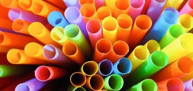 La industria del plástico está valorada en casi US$198.000 millones.
