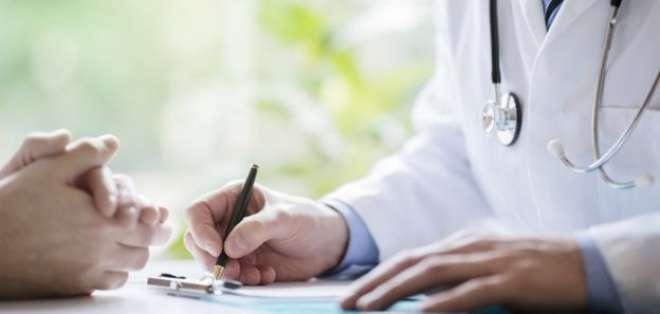 El acceso a la atención médica es una de las variables que se tienen en cuenta para elaborar el informe.