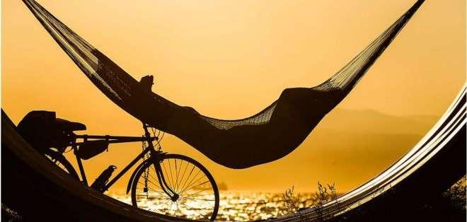 Hay una tendencia creciente de empresas que le ofrecen a sus trabajadores vacaciones ilimitadas.