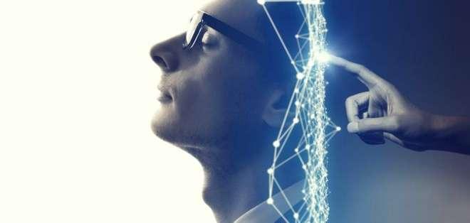 Nuestros cerebros funcionan de manera diferente a medida que avanza el día.