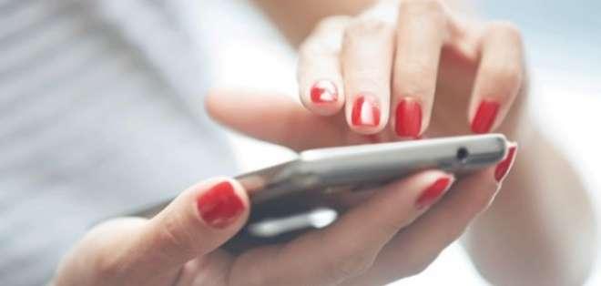 Dependiendo de dónde vivas, puedes llegar a pagar mucho más -o menos- por tus datos móviles.