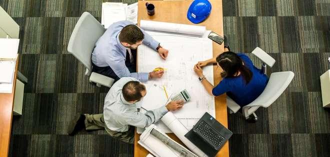 Ministerio dice que despidos en Estado corresponden a contratos ocasionales. Foto referencial / pixabay.com