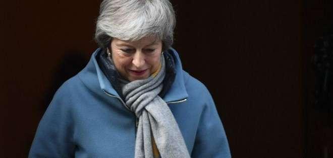 Persiste la duda sobre el Brexit: ¿cuándo y cómo se llevará a cabo?