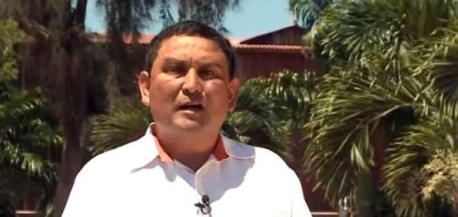 Paúl Soto