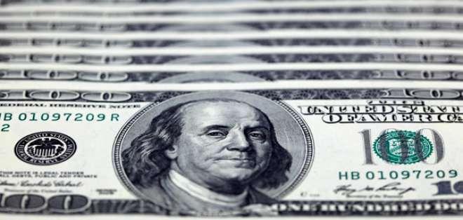 Gobierno de Moreno indicó que recuperó los primeros montos del entramado de sobornos. Foto referencial / AP
