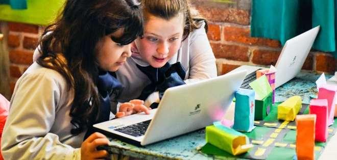 El programa de educación emocional está alcanzando este año a unos 10.000 alumnos de Uruguay.