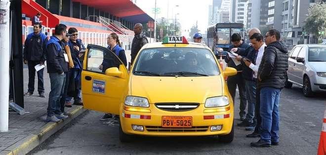En total son 395.588 ciudadanos que pueden acceder a ese beneficio. Foto: Tomada de www.noticias.cne.gob.ec