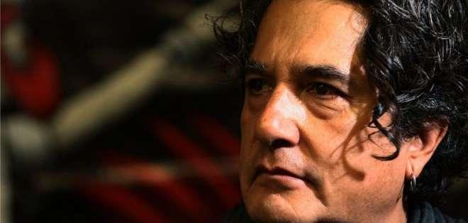 Armando Vega Gil formaba parte del conjunto Botellita de Jerez.