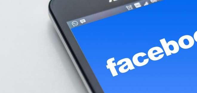 Facebook e Instagram dejarán de funcionar en algunos celulares. Foto: Pixabay