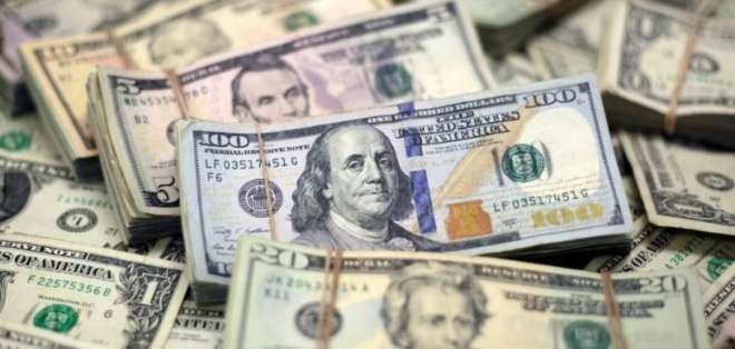 ECUADOR.- El organismo entregará al país $1.717 millones, $1.009 millones de ellos este año. Foto: Archivo