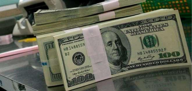 Nueva reforma fiscal plantea límite del gasto público en Ecuador. Foto: Referencial