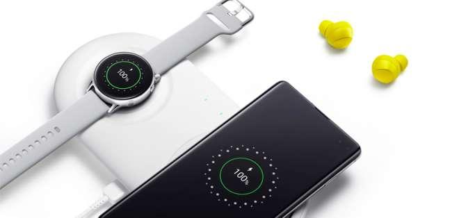 3 cosas que debes saber sobre el Samsung Galaxy S10.