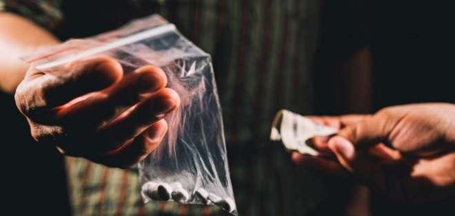 Ahora serán juzgados por alcaloide de mayor peso que el resto. Foto referencial / brocku.ca
