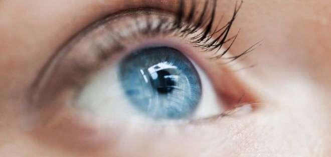 El glaucoma es la principal causa de ceguera irreversible.