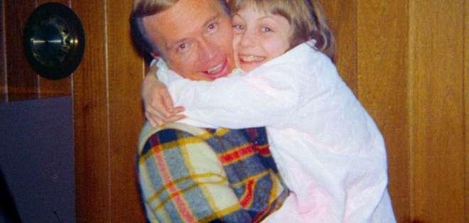 Robert Berchtold era un amigo cercano de Jan y de su familia.