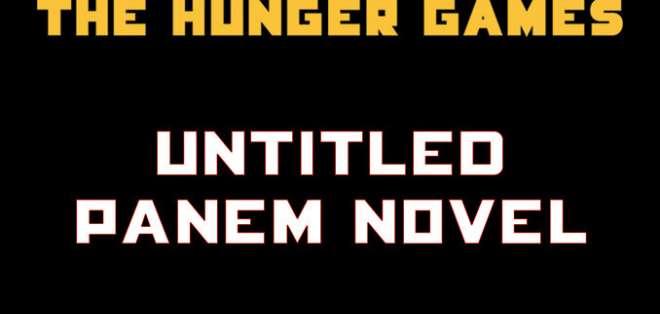 La historia transcurre décadas antes del nacimiento de Katniss Everdeen. Foto: AP