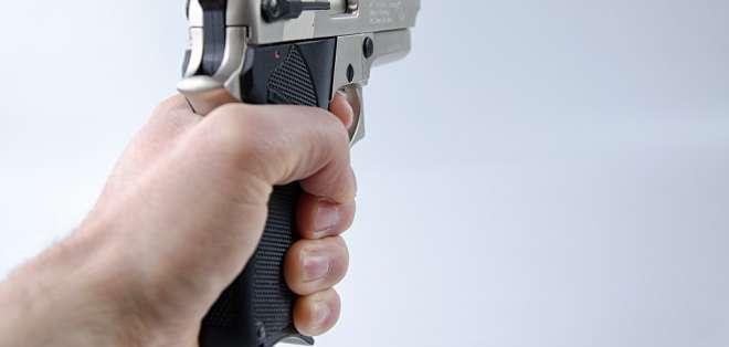 Expertos consideran que se incrementará la violencia en el país. Foto: Referencial/Pixabay