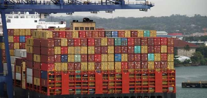 Pacto daría preferencias arancelarias a exportaciones ecuatorianas a 4 naciones de Europa. Foto referencial / pixabay.com