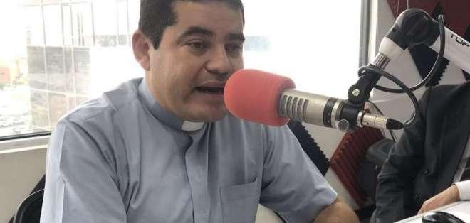 ECUADOR.- Se abren nuevos frentes para titular del CPCCS, que se suma a denuncias de su inscripción. Foto: Archivo