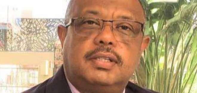 Abdel-Adheem Hassan dice que volverá a los tribunales para apoyar al resto de la población en el uso de internet.