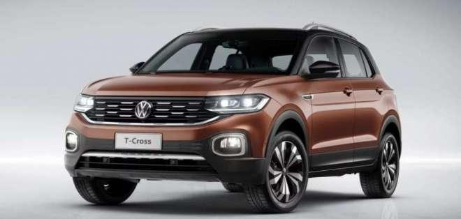 Volkswagen lanza app móvil de realidad aumentada en Ecuador.
