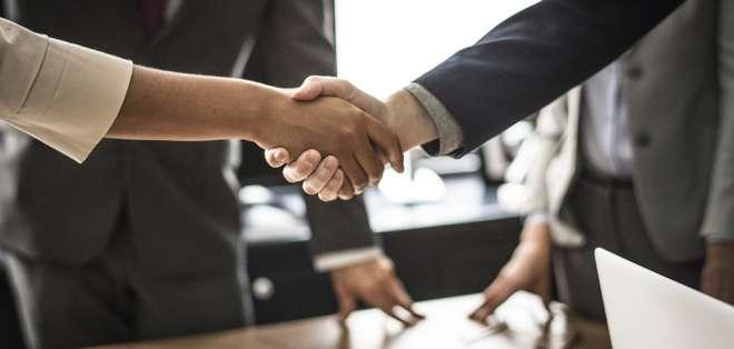 ECUADOR.- La alianza supondría acuerdos de mayor alcance con México, por ejemplo. Foto: Referencial/Pixabay