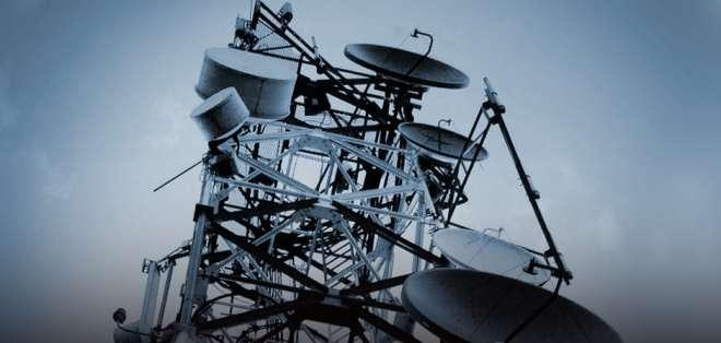 Gobierno pide a justicia que no interfiera en caso frecuencias. Foto: Internet