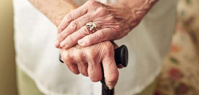 """En la última década los sistemas de pensiones han incorporado mecanismos """"solidarios"""" en algunos de los países de la región."""