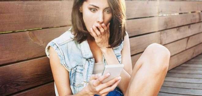 Los comentarios en las redes, sin importar si son verdaderos o falsos, pueden causarle gran daño a una empresa.