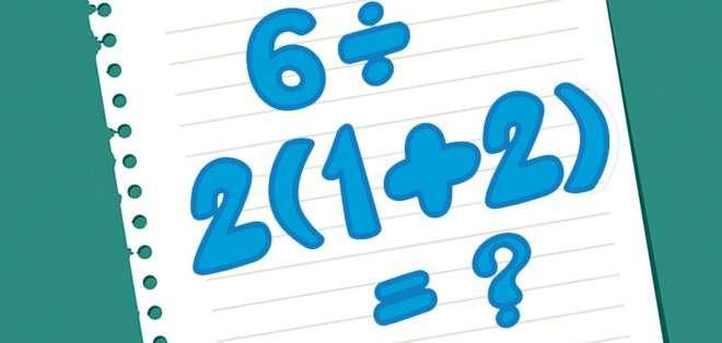 ¿Cuál es la respuesta correcta?