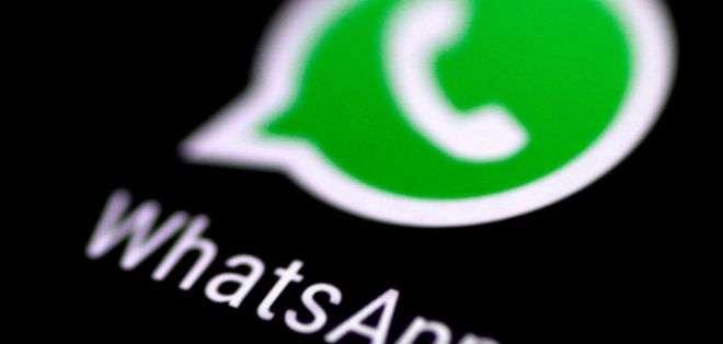 Facebook es el propietario de WhatsApp desde 2016.