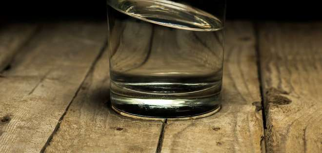 Polémico estudio vincula flúor del agua con menor coeficiente intelectual. Foto: Referencial