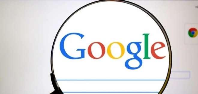 Google devolverá dinero por antivirus falso